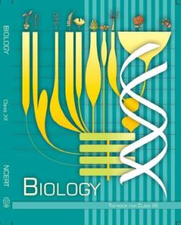 class 12th biology cbse ncert ebook in pdf free download