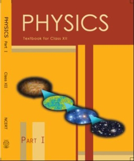 Class 12th PHYSICS CBSE E-Books PDF Free Download PCM Encyclopedia
